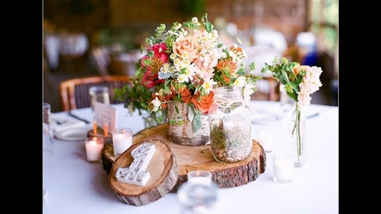 Wedding Decor Rustic Choice Image Wedding Decoration Ideas Easy Diy Ideas  For Rustic Wedding Decorations Weddings
